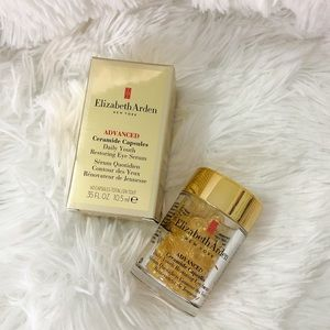 ELIZABETH ARDEN Ceramide Eye Youth Serum - NEW